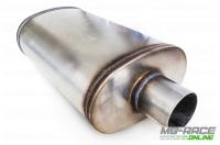 Глушитель прямоточный Magnaflow 11215